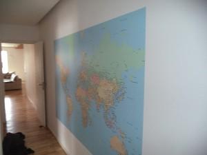mapa-aplicado