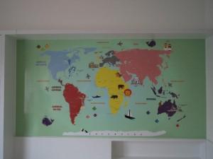 mapa-infantil-aplicado