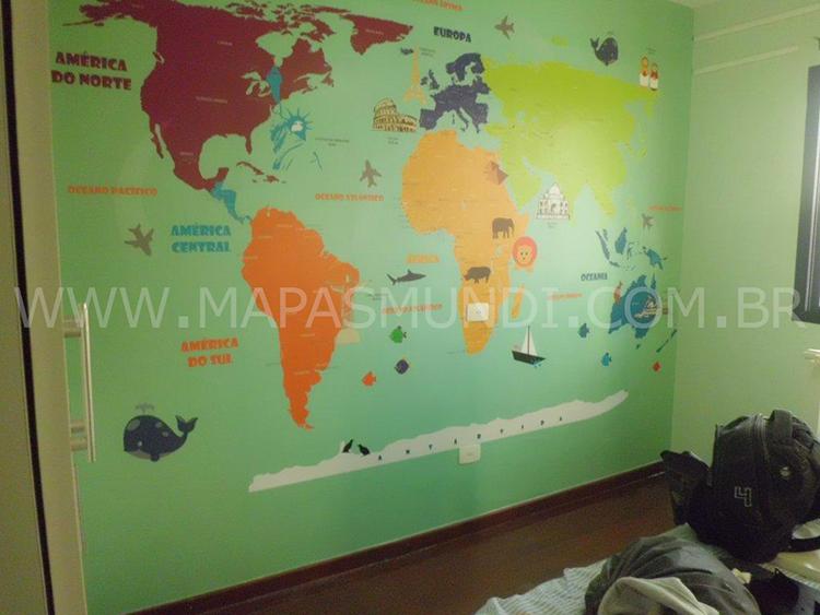 mapa-mundi-infantil-decotivo-parede