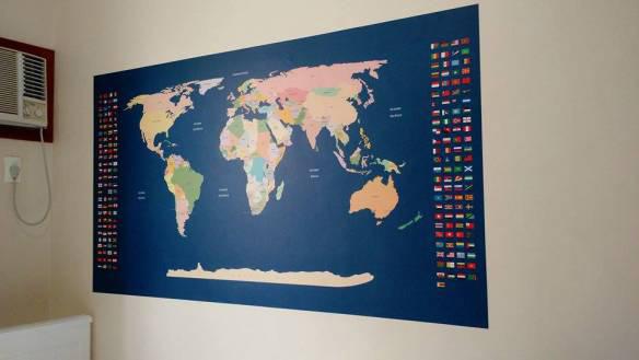 aplicação-mapa-mundi-nome-dos-paises-capitais-e-bandeiras